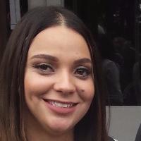 Ingrid Muldoon