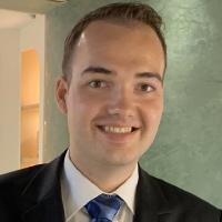 Raphael Aberer