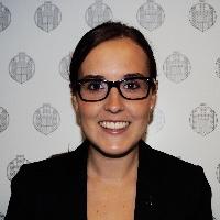 Cristina Mirabet Cantó