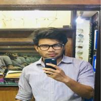Shoumik Ghosh