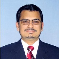 Mohammad Faheem Abbasi