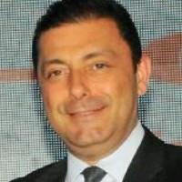 Halim Ghobar