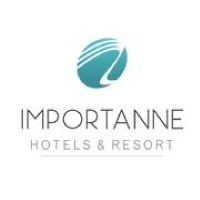 Importanne Hotels & Resort