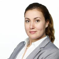 Isabel Distel