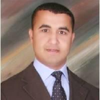 Gul nabi Khan