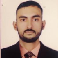 Mohammadtahir Ilyas