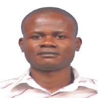 Oscar Ndombi
