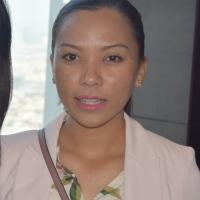 Romika Gurung