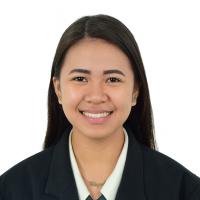 Glezelle Mae Sanchez