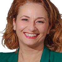 Emanuela Marchiafava