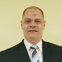 Essam Abdulaziz