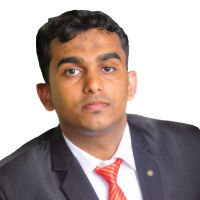 Imthiyas Palapra