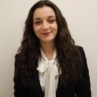 Annarita Bertoni