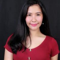 Kathleen Dirangga