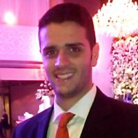 Enrique Denis Gallucci