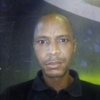 Moyofola Ismail Imoru