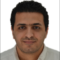 Alaa Deif