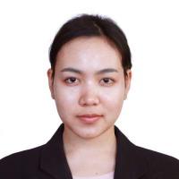 Phinthawan Ketsuriyong