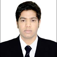Sachin Saklani