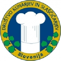 Slovene Association of Chefs and Confectioners