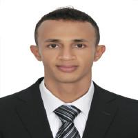 Musa Omar