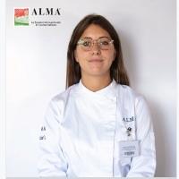 Anna Castoldi