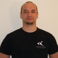 Alexandru Claudiu Musca