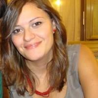 Chiara Spinella