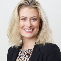 Lynn Wijngaard