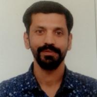 Bheemesh Gowda