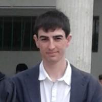 David Pascual