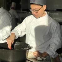 Guo Qiang