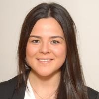 Lucía Broto Arias