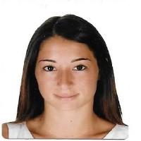 Sabrina Lofiego