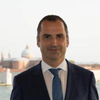 Massimo Colella