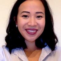 Claire Nguyen