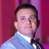 Ramy Mostafa