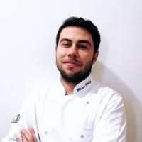 Mario Rezende Huezo