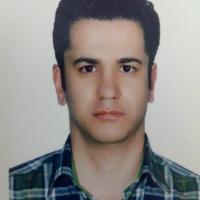 Hossein Ashayeri