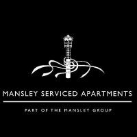 Mansley Serviced Apartments