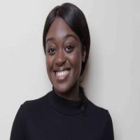 Esther Nzumba Makiese