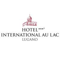 International au Lac Historic Lakeside Hotel
