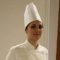 Giulia Zucchi