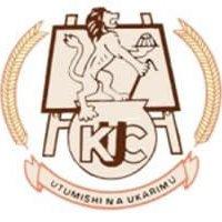 kenya-utalii-college-1907226