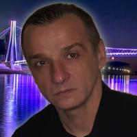 Robert Spek