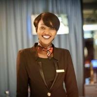 Jackline Ndirangu