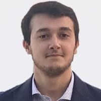 Farid Dibirov