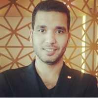 Bassem Gendy