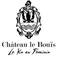 Château le Bouïs