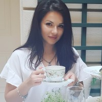 Bianca Paula Ciumacencu